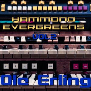 Hammond Evergreens Vol.2