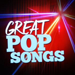 Great Pop Songs