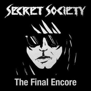 The Final Encore (Deluxe Edition)