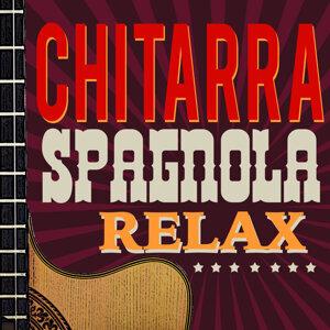 Chitarra Spagnola Relax