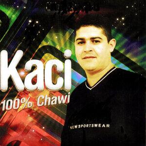 100% Chawi