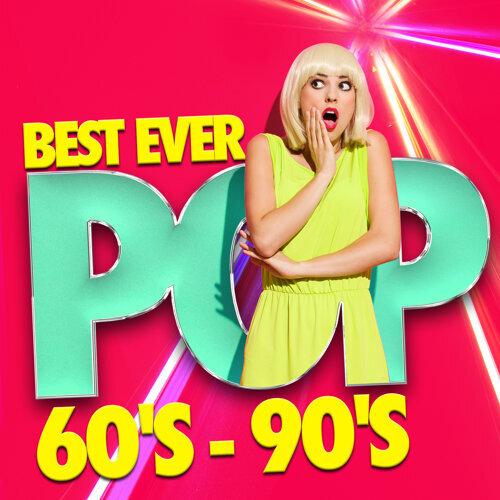 best pop love songs ever