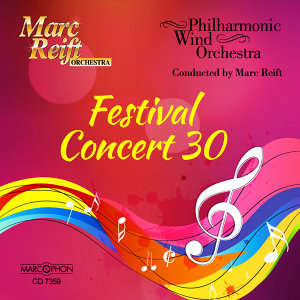 Festival Concert 30