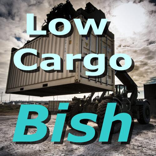 Low Cargo