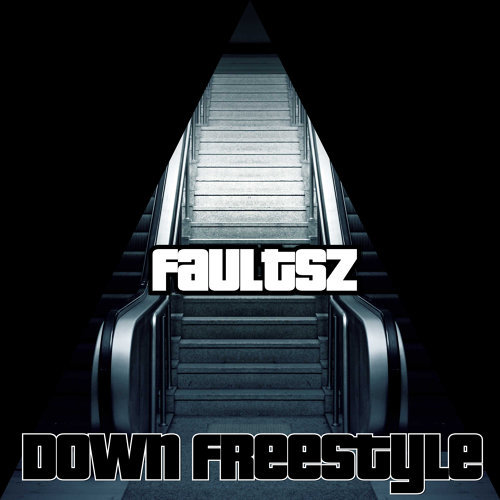 Down Freestyle