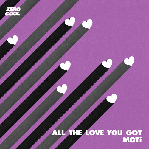 All The Love You Got