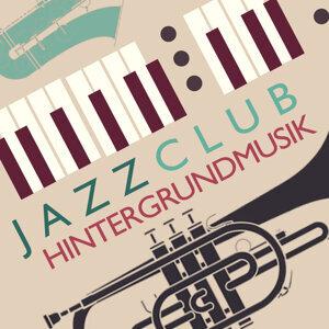 Jazzclub Hintergrundmusik