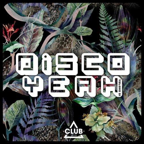 Disco Yeah!, Vol. 31