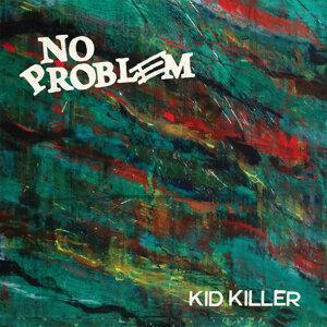 Kid Killer