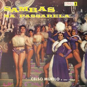 Sambas Na Passarela