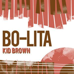Bo-Lita