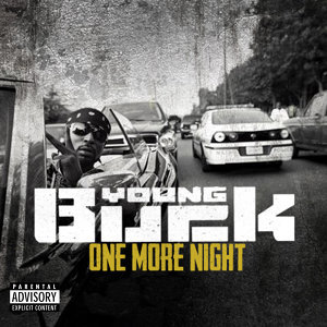 One More Night - Single