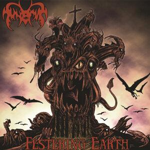 Festering Earth
