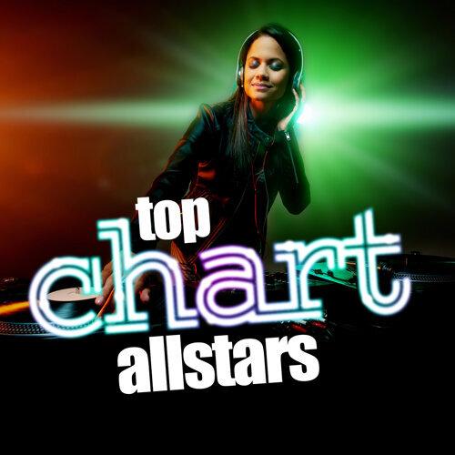 Top Chart Allstars