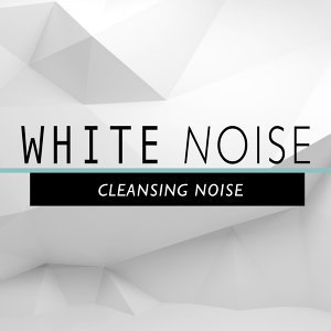 White Noise: Cleansing Noise