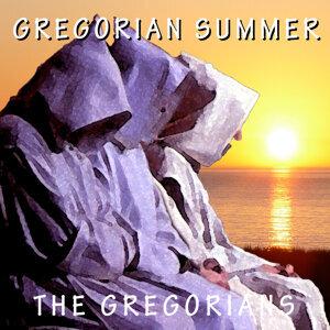 Gregorian Summer
