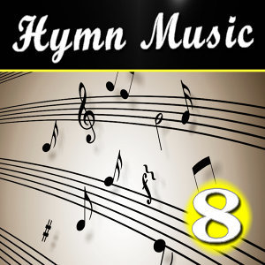 Hymn Music, Vol. 8 (Special Edition)