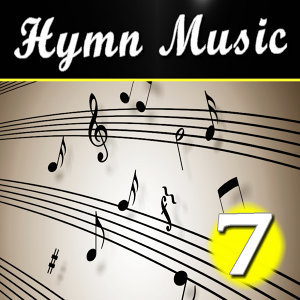 Hymn Music, Vol. 7 (Special Edition)