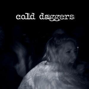 Cold Daggers