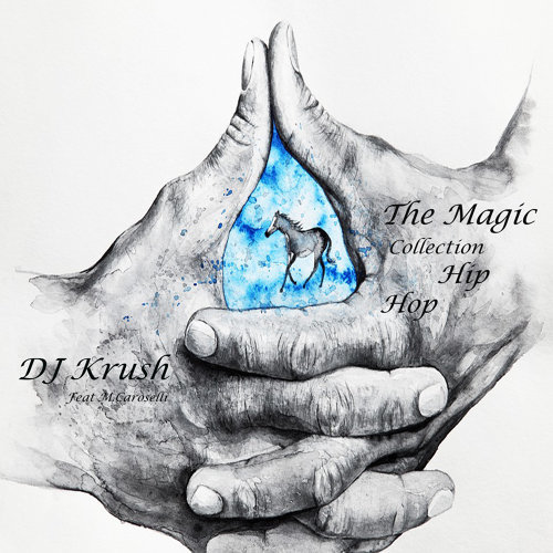 The Magic Collection Hip Hop