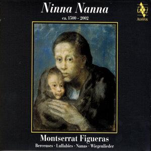 Ninna Nanna Ca. 1500-2002