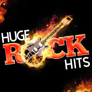 Huge Rock Hits