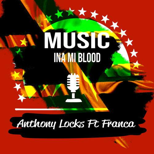 Music Ina Mi Blood (Roots)