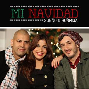 Mi Navidad - Single