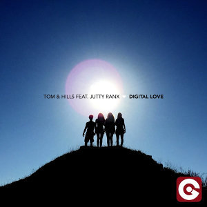 Digital Love (Remixes)