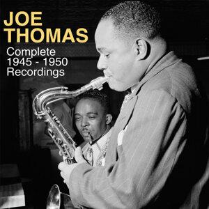 Complete 1945 - 1950 Recordings