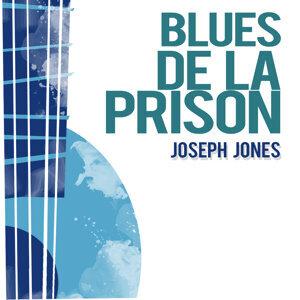 Blues De La Prison