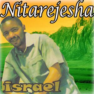 Nitarejesha