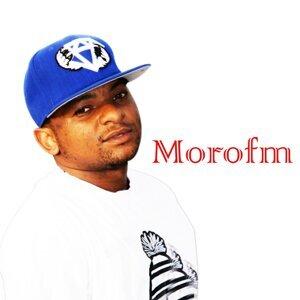 Morofm