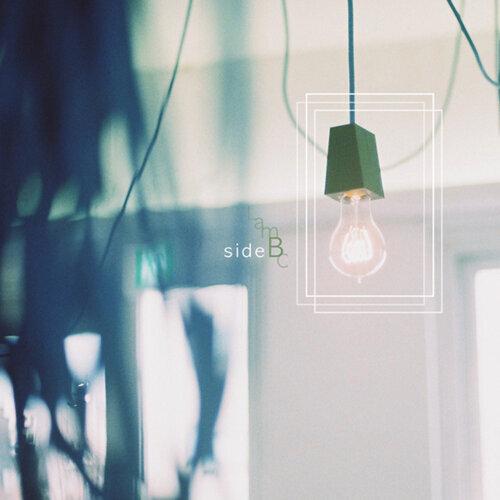 Absence ′Side B'