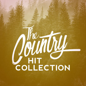 The Country Hit Collection