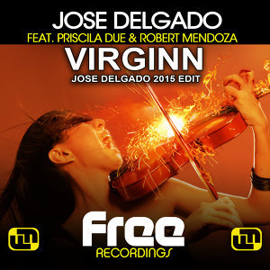 Virginn (Jose Delgado 2015 Edit)