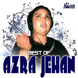 Best of Azra Jehan