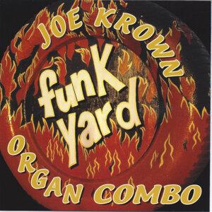 Funk Yard