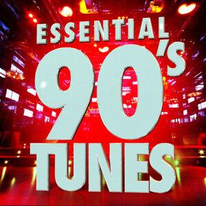 Essential 90's Tunes