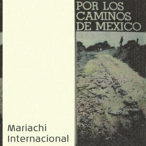 Por los Caminos de Mexico