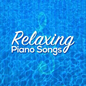 Relaxing Piano Songs