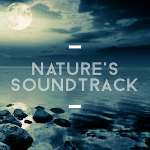 Nature's Soundtrack
