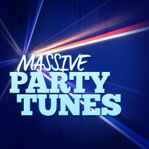 Massive Party Tunes