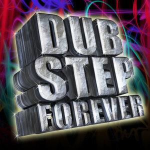 Dubstep Forever