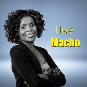Uwe Macho