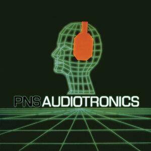 Audiotronics