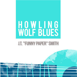 Howling Wolf Blues