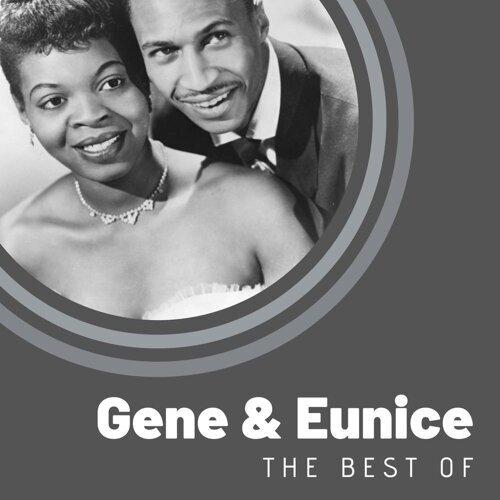 The Best of Gene & Eunice