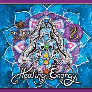 Healing Energy 2
