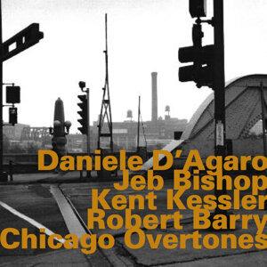 Chicago Overtones